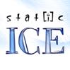 staticICE Logo