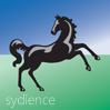 LloydsTSB Logo