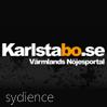 Karlstabo Logo