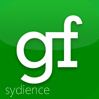 GF Overflow Logo