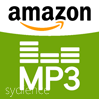 Amazon Cloud Player Logo