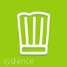Chefkoch.de Logo