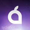 Applesfera Logo