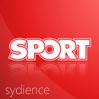 SPORT.es Logo