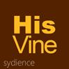 HisVine Logo