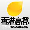 香港高登 Logo