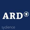 ARD.de Logo