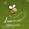 Beexoo Logo