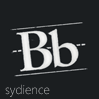 Blackboard Mobile Learn Logo