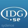 IDG.se Logo