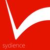 WinphoneViet Logo