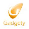Gadgety Logo