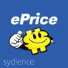 ePrice Logo