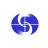 香港天文台 Logo