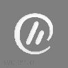 Heise Logo