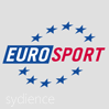 Euro Sport Logo