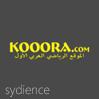 Kooora Logo