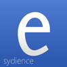 Edmodo Logo