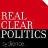 RealClearPolitics Logo