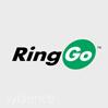 RingGo Logo