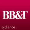 BB&T Logo