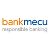 Bank mecu Logo
