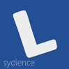 Lanyrd Logo
