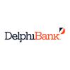DelphiBank Logo