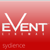Event Cinemas Logo