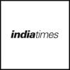 India Times Logo