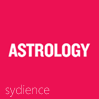 Astrology.com Logo