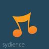 MetroLyrics Logo