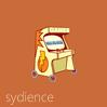 Mobile Web Arcade Logo
