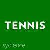 Tennis.com Logo