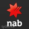 NAB Internet Banking Logo